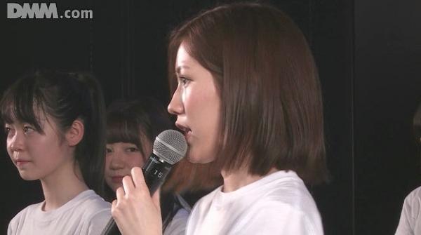 shinsai (6)