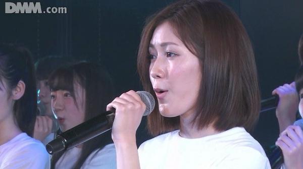 shinsai (5)