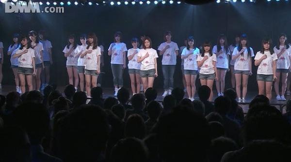 shinsai (4)