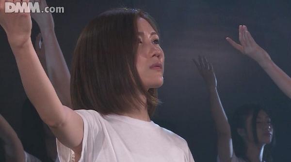 shinsai (3)