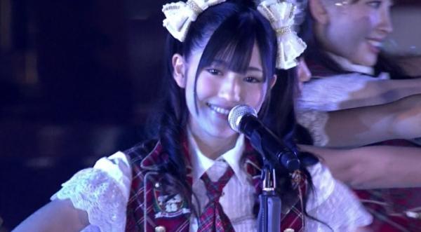 yakushiji (15)