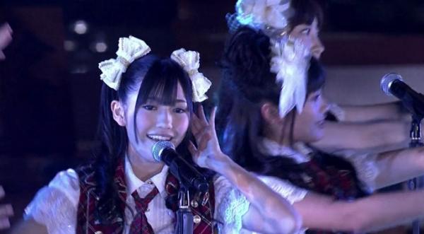 yakushiji (16)
