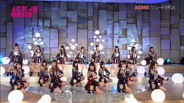 show041 (15)