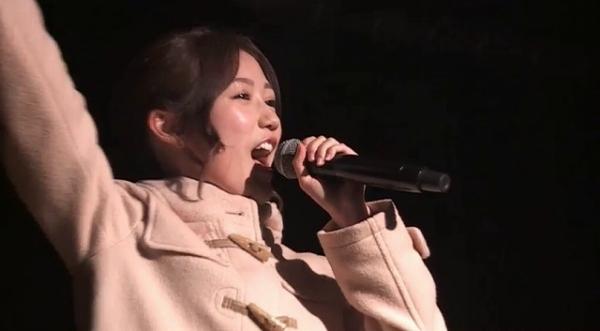 zenhan (8)