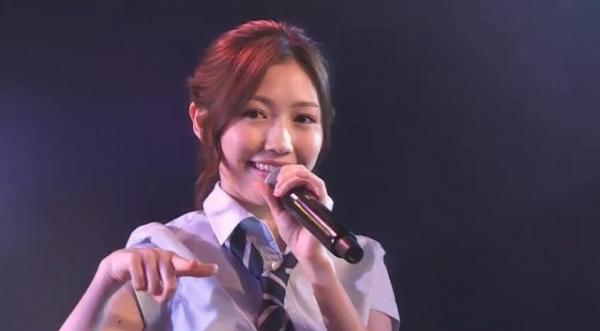 zenhan (1)