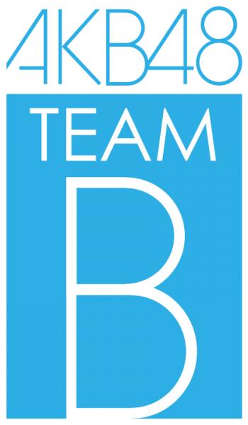 teamB_logo_白枠