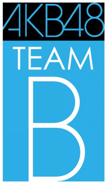 teamB_logo_透明