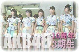 C84PkzFVYAAYKbS.jpg