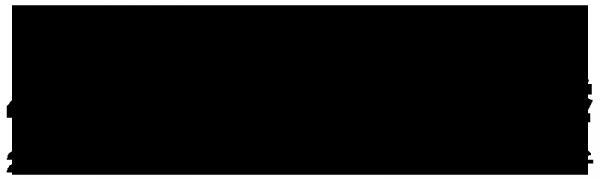 sousenkyo2017_logo_k.png