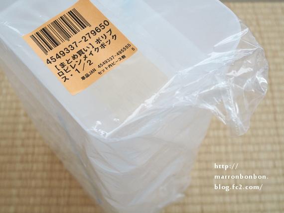 P3276195.jpg