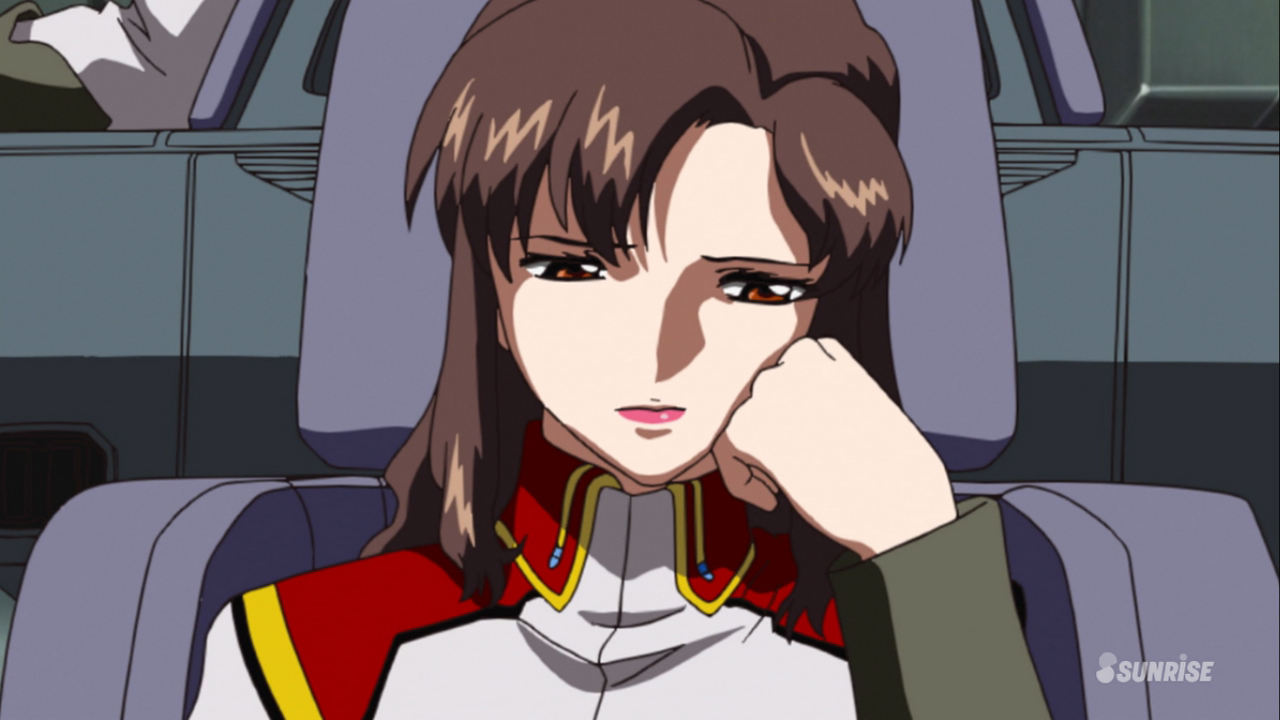 Gundam_Seed_HD_N13_Murrue_Ramius_ep23.jpg