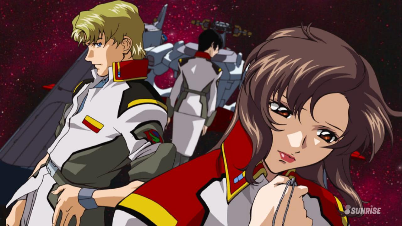 Gundam_Seed_HD_N14_Murrue_Ramius_ep25_OP.jpg