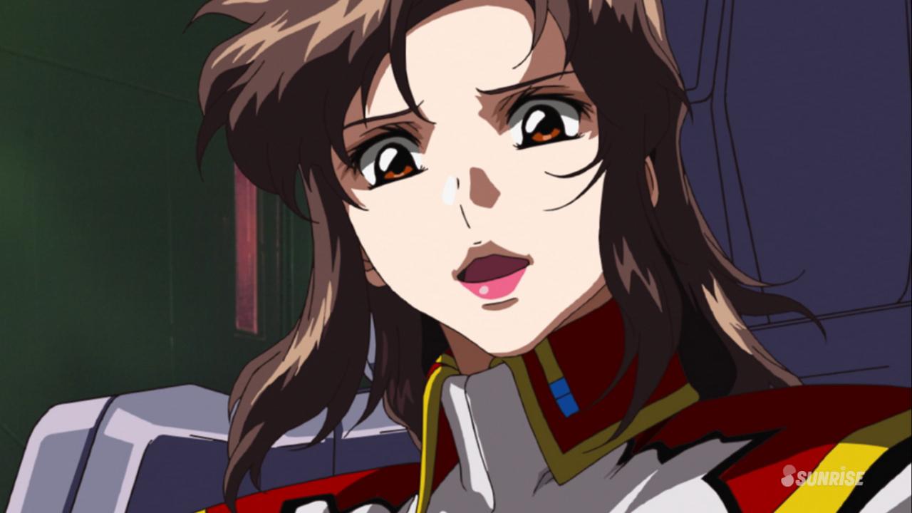 Gundam_Seed_HD_N15_Murrue_Ramius_ep29.jpg