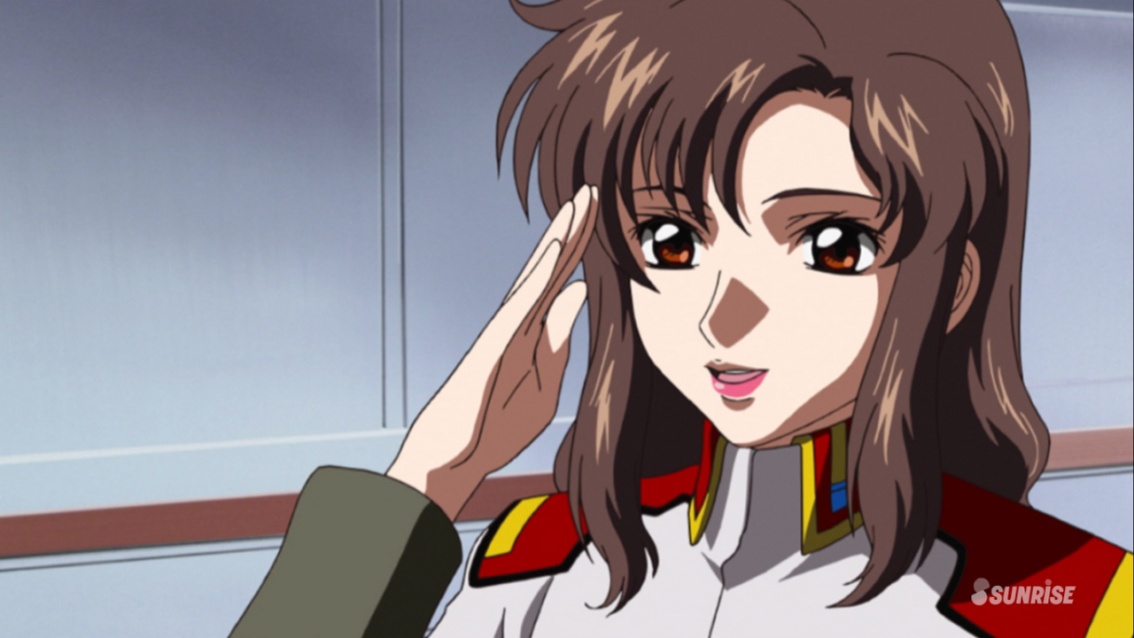 Gundam_Seed_HD_N16_Murrue_Ramius_ep32.jpg