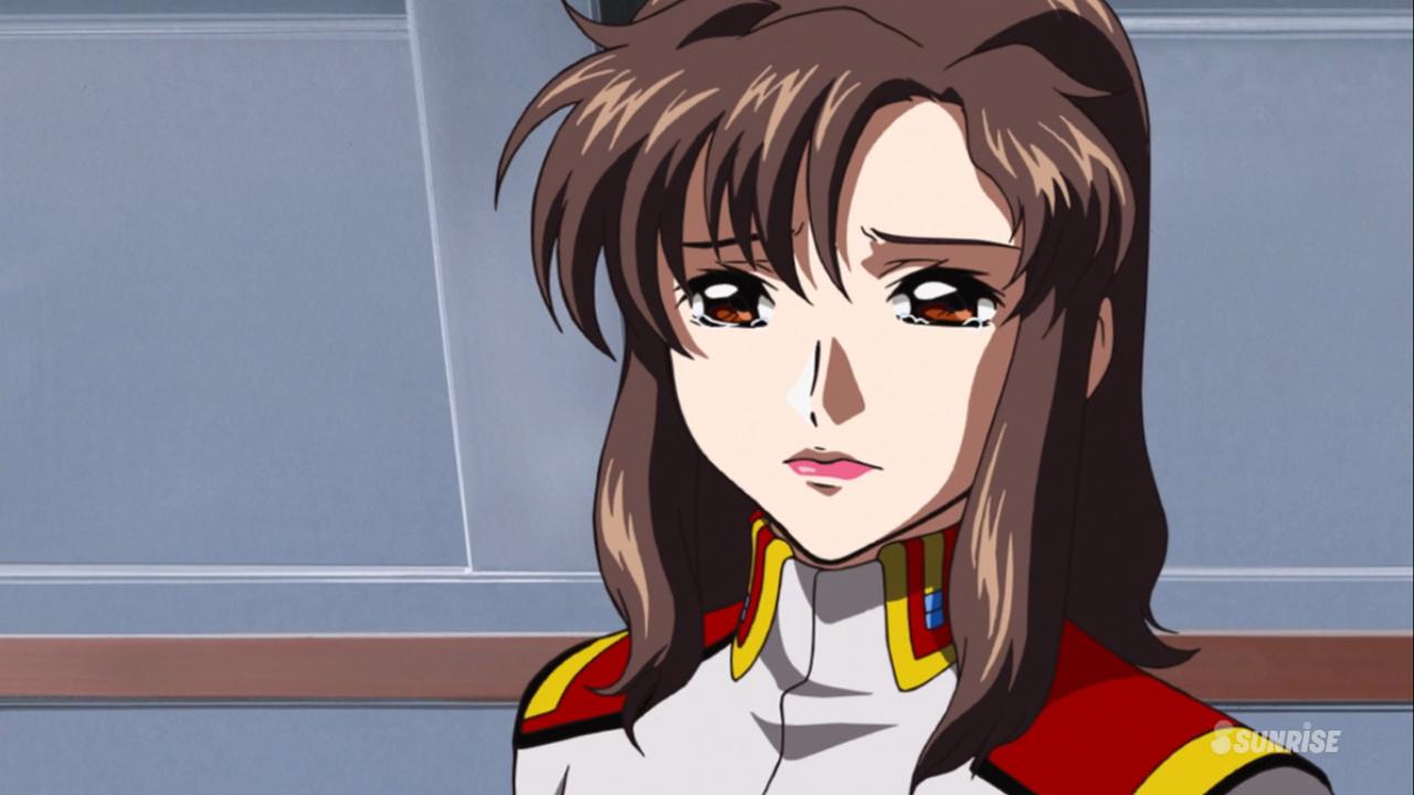 Gundam_Seed_HD_N17_Murrue_Ramius_ep32.jpg