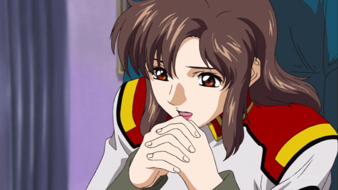 Gundam_Seed_HD_N19_Murrue_Ramius_ep34.jpg