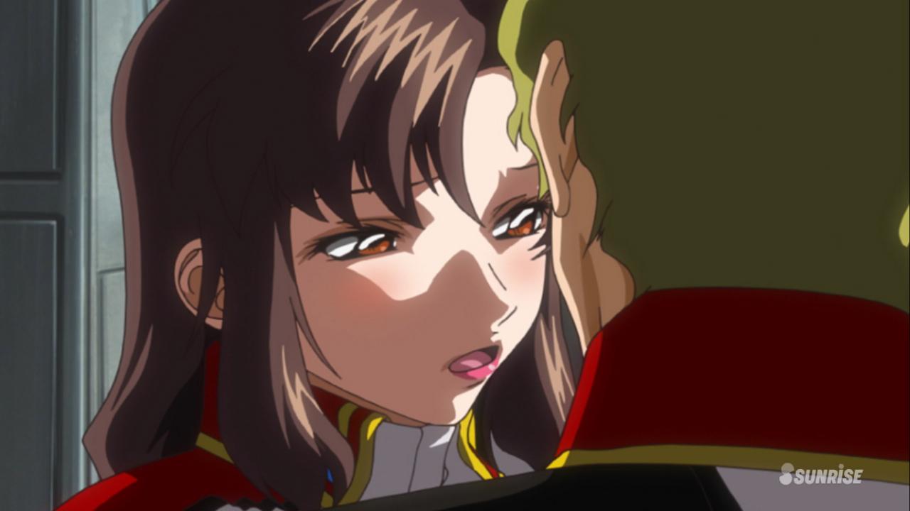Gundam_Seed_HD_N22_Murrue_Ramius_ep36.jpg
