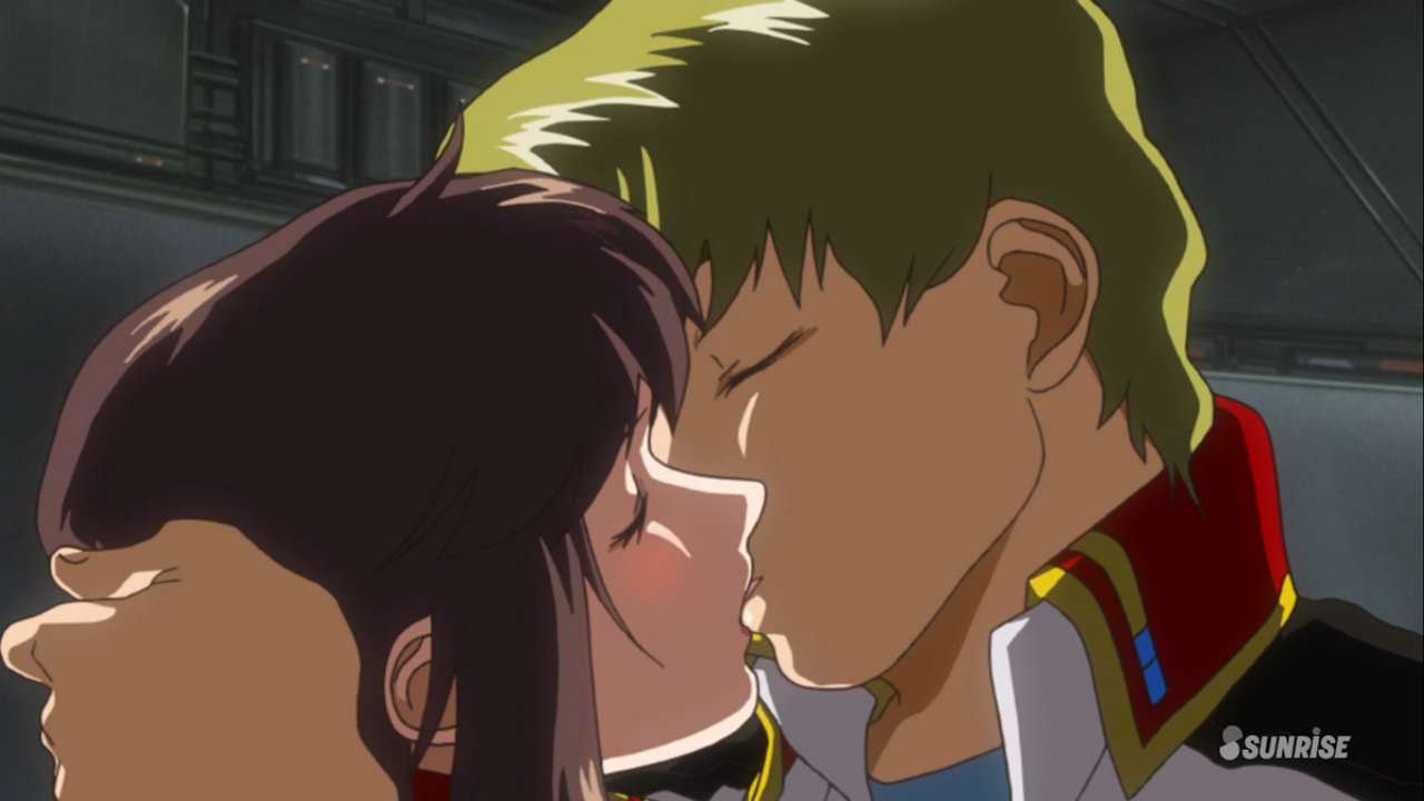 Gundam_Seed_HD_N23_Murrue_Ramius_ep36.jpg