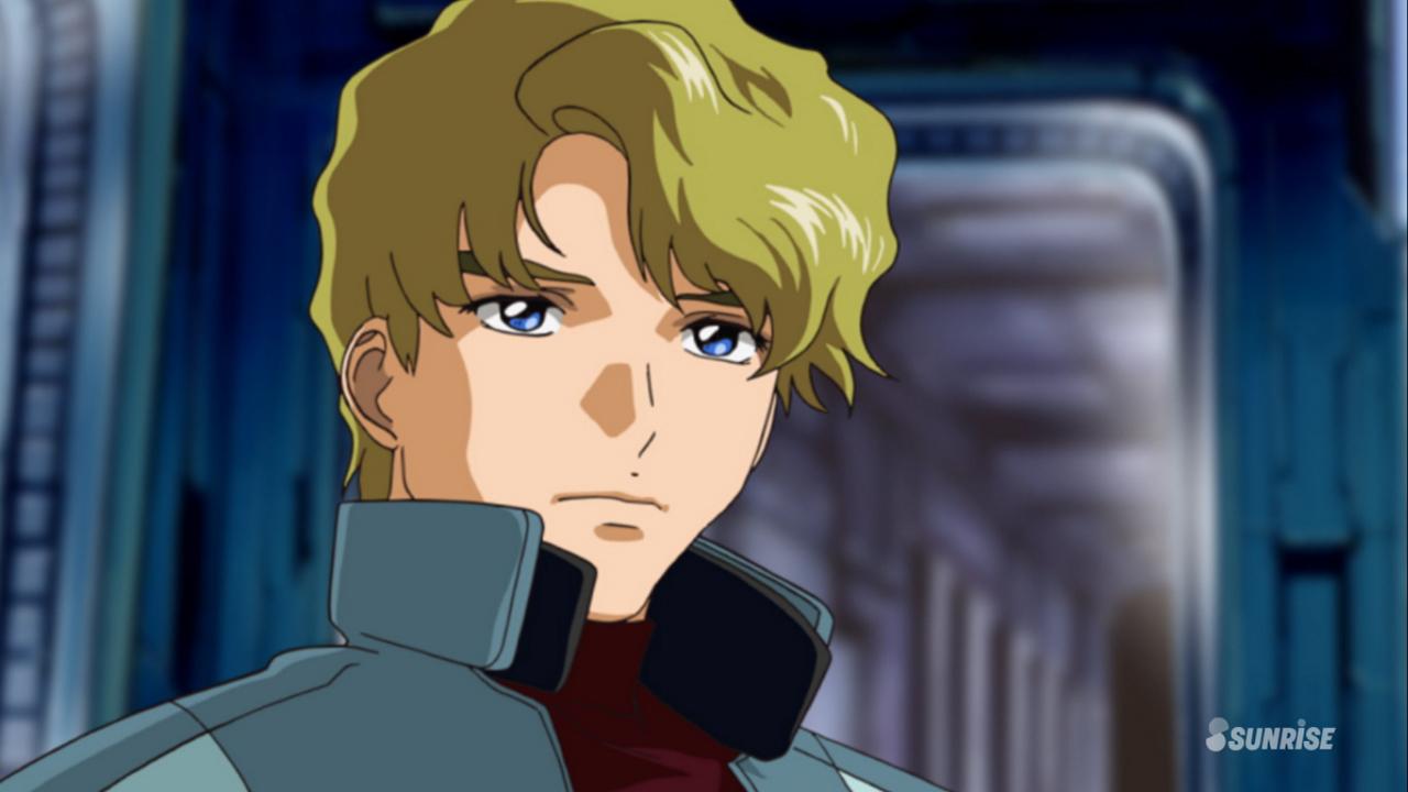 Gundam_Seed_HD_N2_Mu_La_Flaga_ep1.jpg