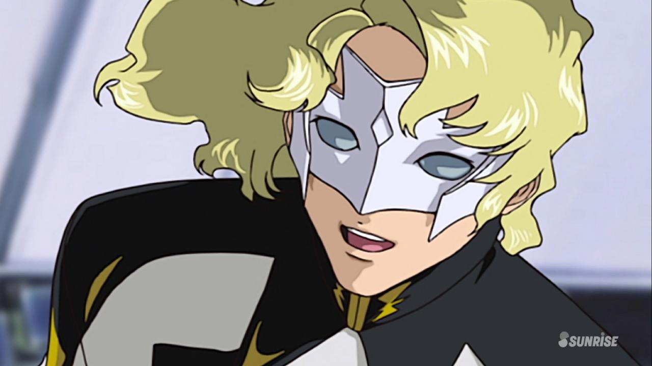 Gundam_Seed_HD_N40_Rau_Le_Creuset_ep1.jpg