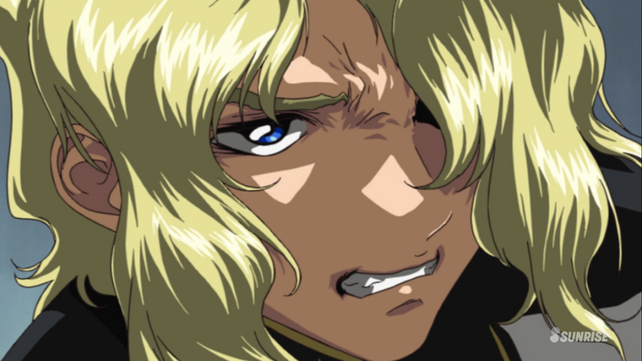Gundam_Seed_HD_N43_Rau_Le_Creuset_ep43.jpg