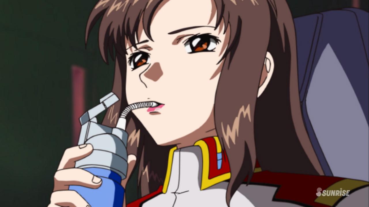 Gundam_Seed_HD_N4_Murrue_Ramius_ep9.jpg
