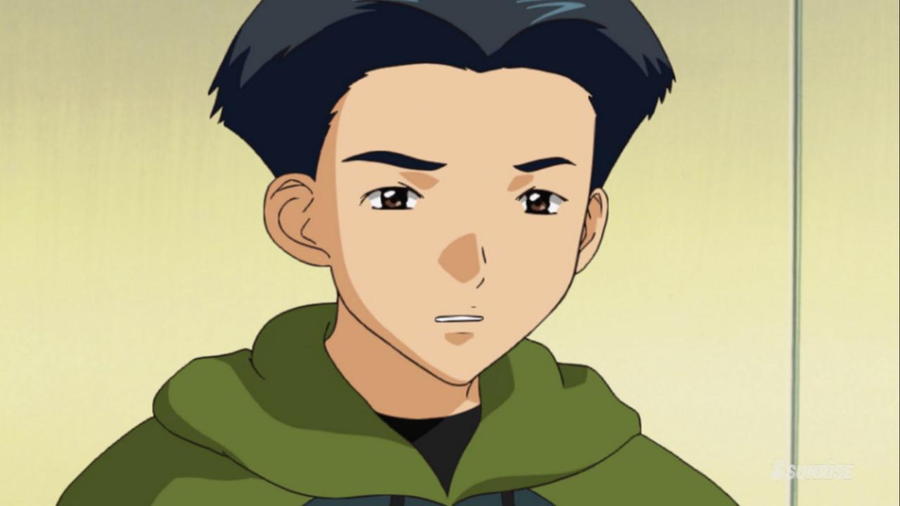Gundam_Seed_HD_N51_Kuzzey_Buskirk_ep36.jpg