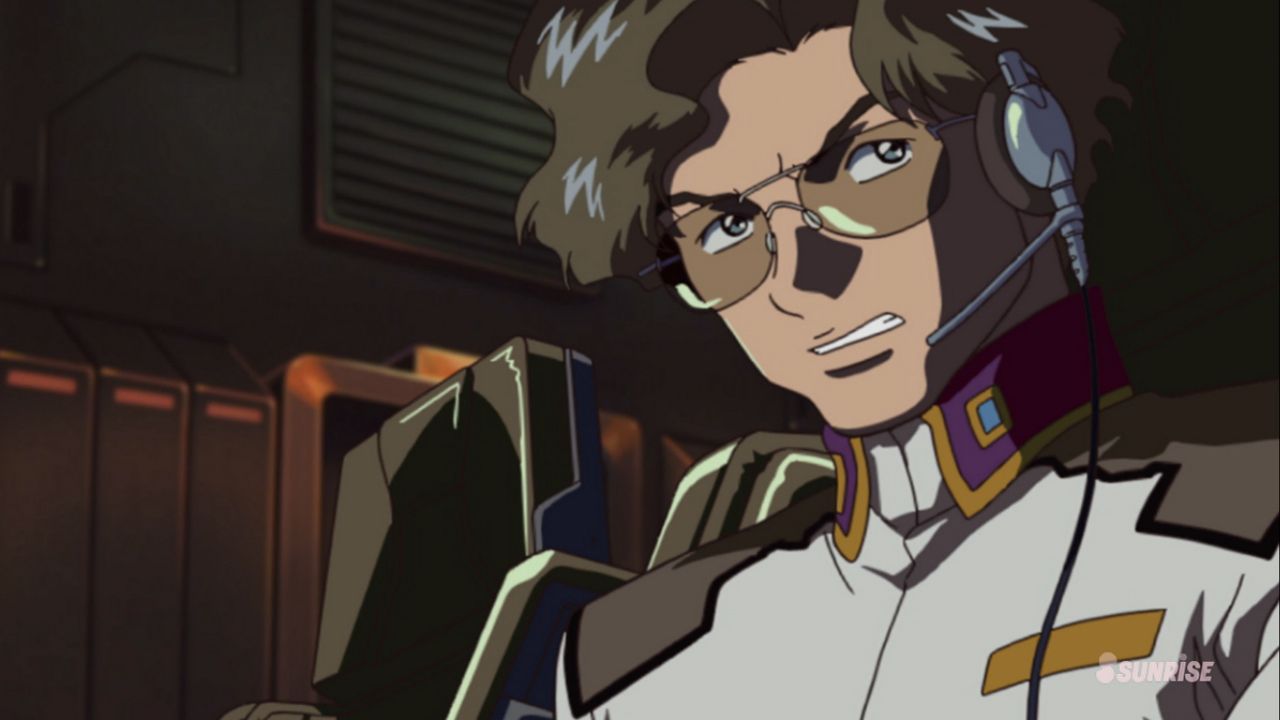 Gundam_Seed_HD_N54_Dalida_Roelaha_Chandora_II_ep18.jpg