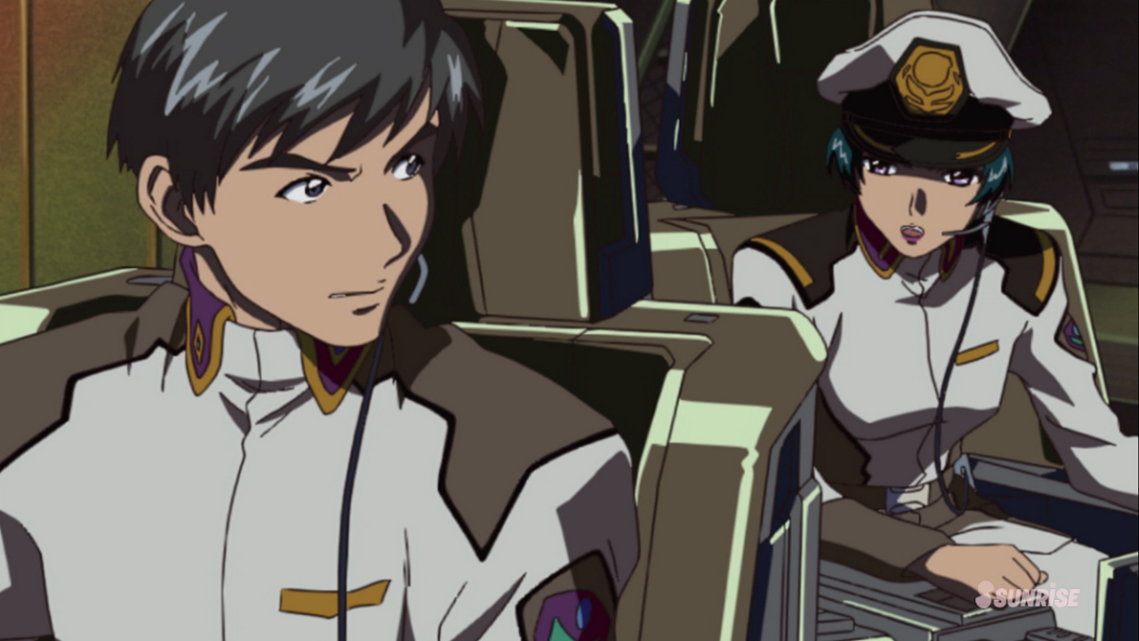 Gundam_Seed_HD_N55_Jackie_Tonomura_ep15.jpg