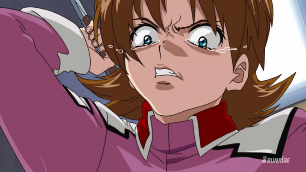 Gundam_Seed_HD_N57_Miriallia_Haww_ep30.jpg