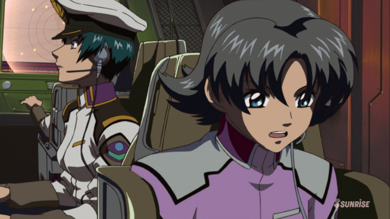 Gundam_Seed_HD_N61_Miriallia_Haww_ep20.jpg