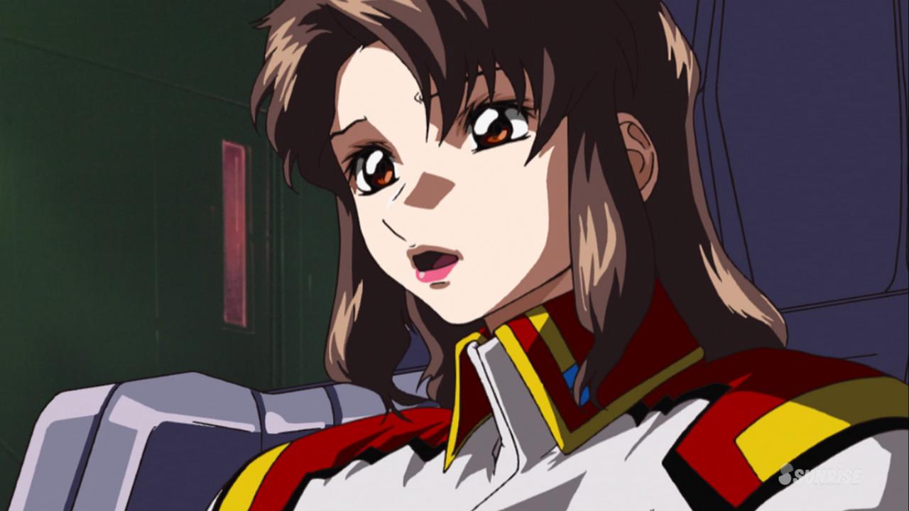 Gundam_Seed_HD_N6_Murrue_Ramius_ep13.jpg