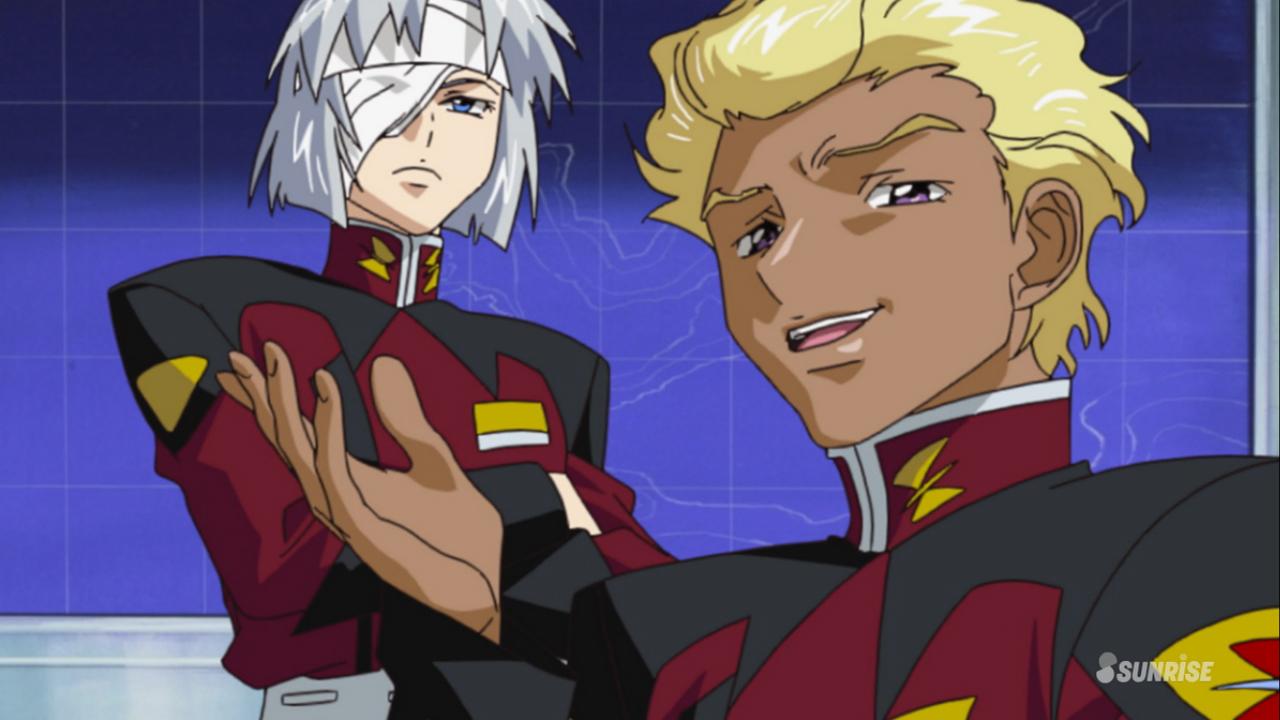 Gundam_Seed_HD_N71_Dearka_Elthman_ep16.jpg