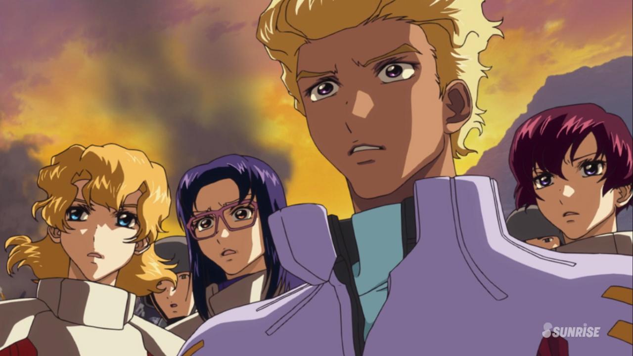 Gundam_Seed_HD_N73_Dearka_Elthman_ep37.jpg