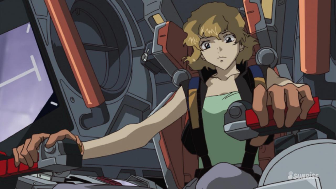 Gundam_Seed_HD_N74_Asagi_Caldwell_ep25.jpg