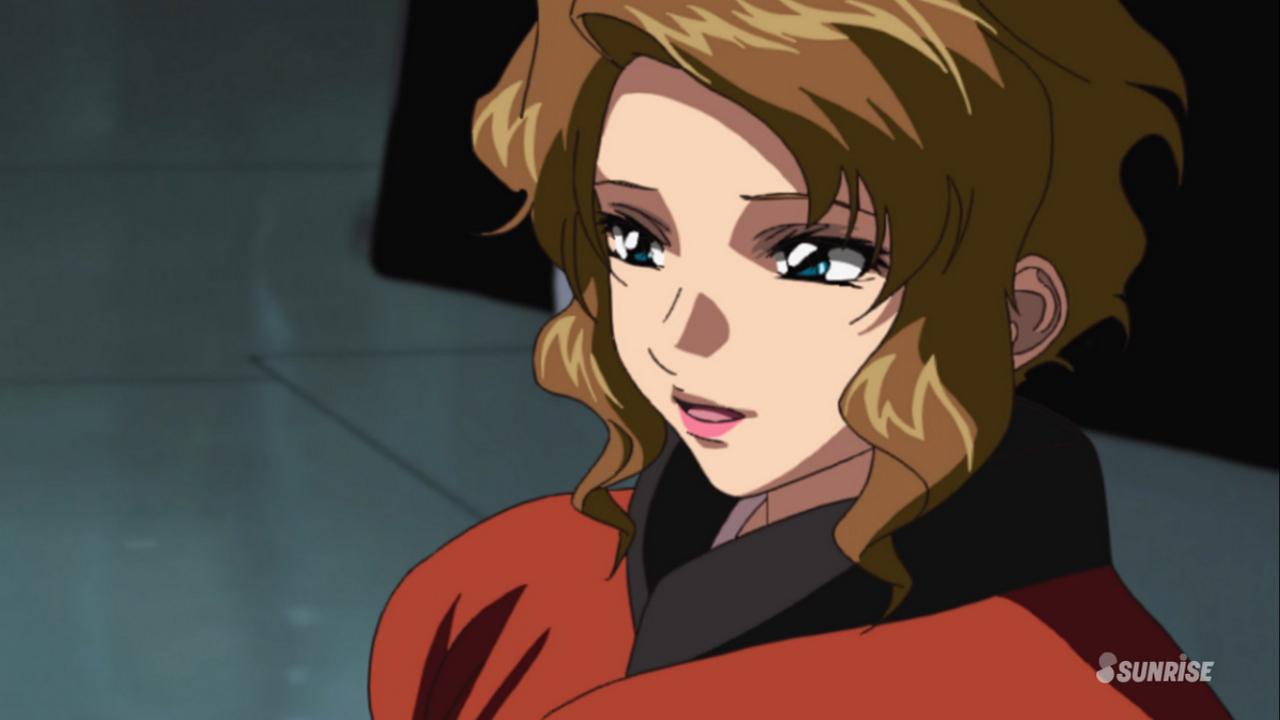 Gundam_Seed_HD_N79_Erica_Symons_ep25.jpg