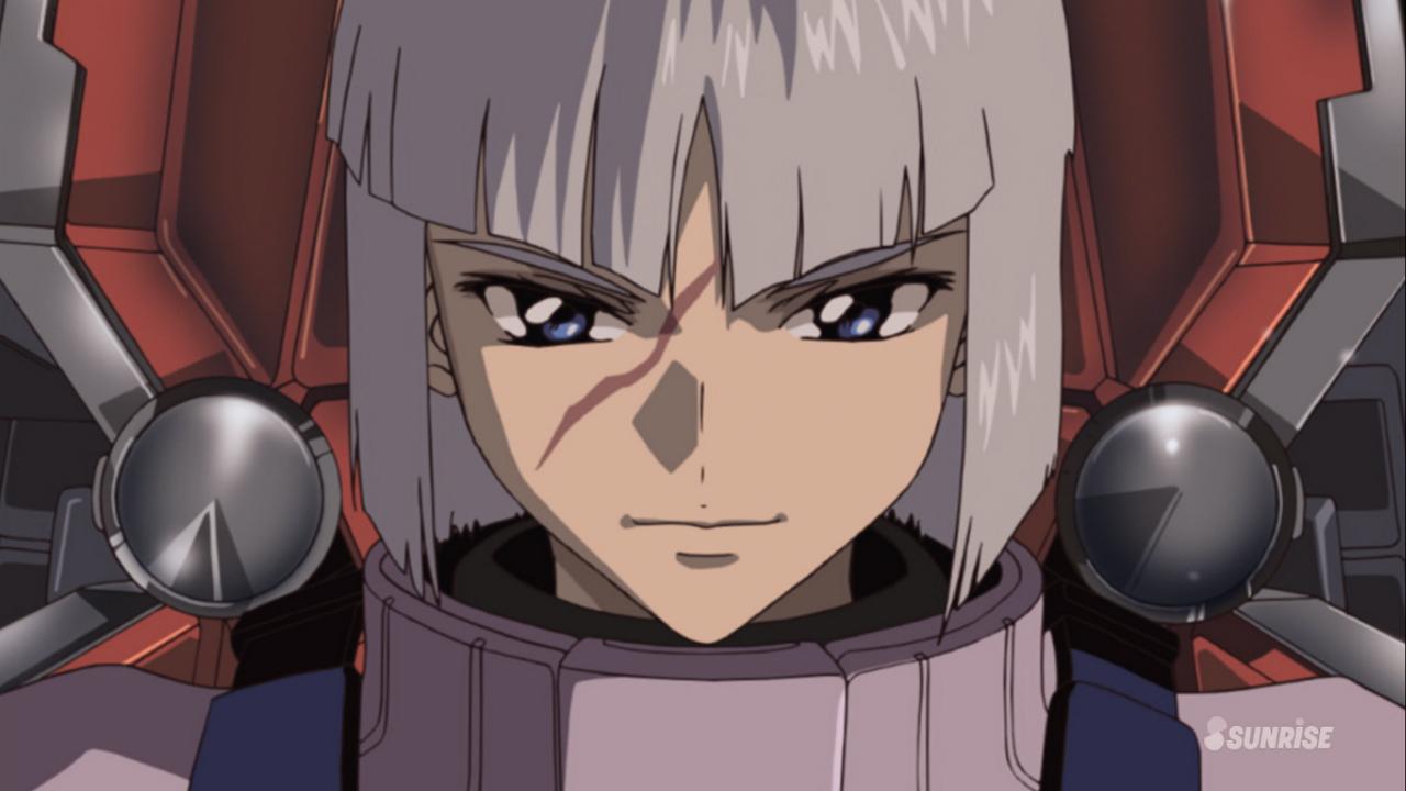 Gundam_Seed_HD_N83_Yzak_Jule_ep24.jpg