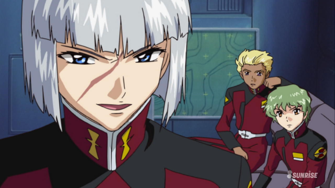Gundam_Seed_HD_N84_Yzak_Jule_ep24.jpg