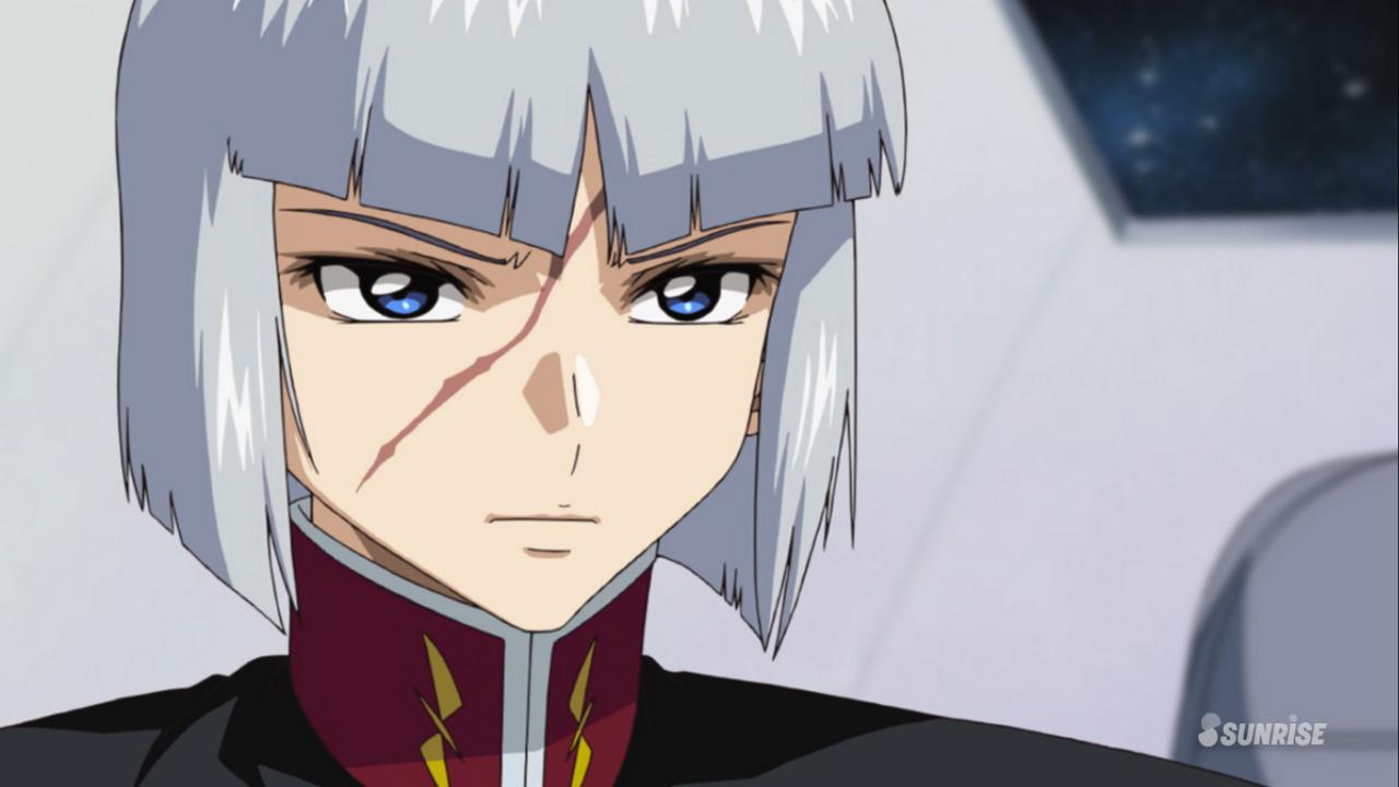 Gundam_Seed_HD_N86_Yzak_Jule_ep41.jpg