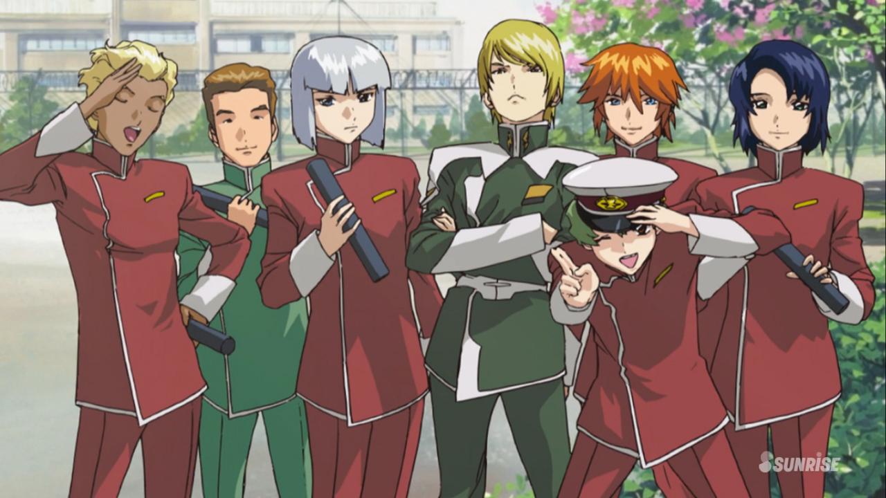 Gundam_Seed_HD_N87_Yzak_Jule_ep38_ED.jpg
