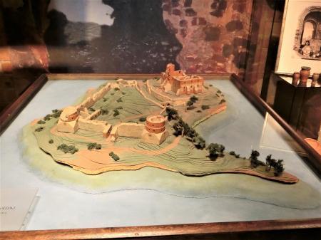 トラカイ城13