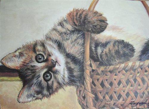 kitten_in_a_bskt_0605.jpg