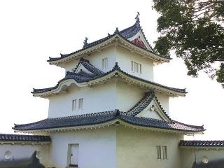 170416_0463 お城(坤櫓)VGA