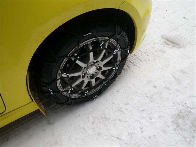 雪の英彦山へドライブ-26