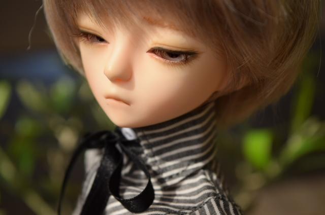 SSC_0859.jpg