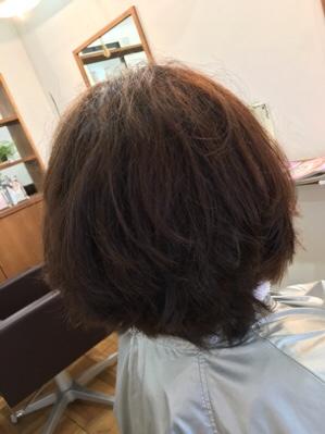 fc2blog_201704250925151cf.jpg