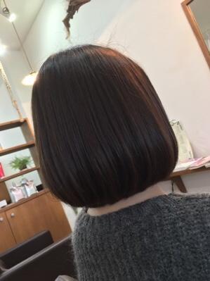 fc2blog_20170425144308d42.jpg