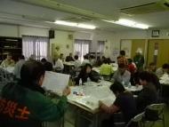 301021kawasaki4b