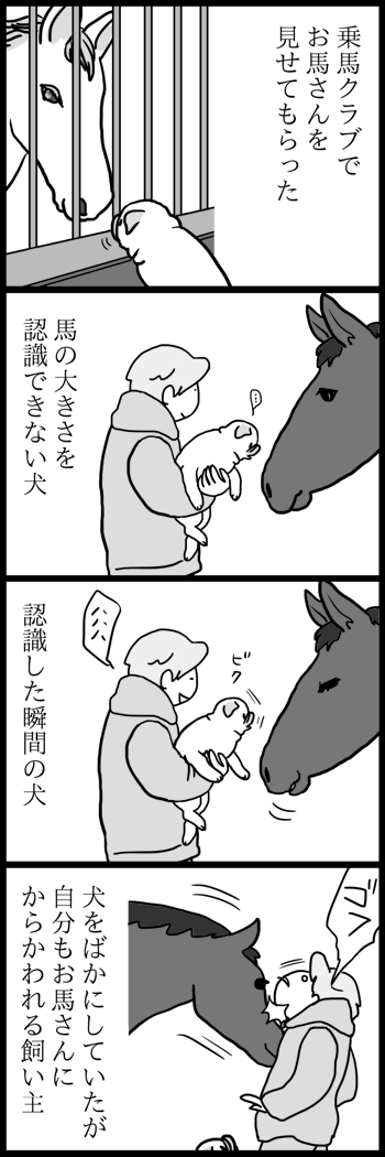 20170302210543f82.png
