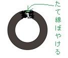 乱視見え方 (6)ー2